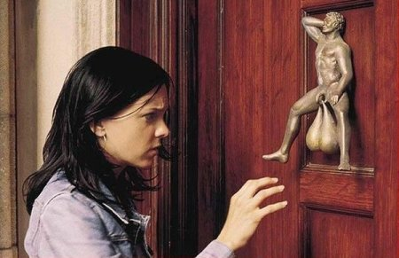 Knock+knock_b27423_4610925