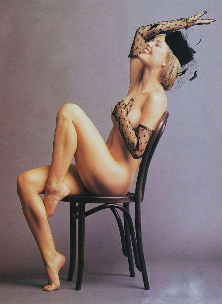 Melissa-George_nude-on-tv_playboy_01