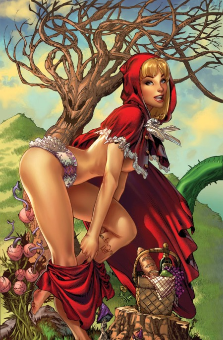 red_riding_hood_black_diamond_by_toolkitten-d5tb9ts