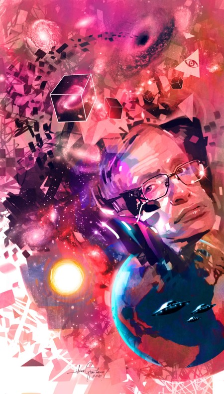 stephen_hawking_by_javiergpacheco-d2yw9l5