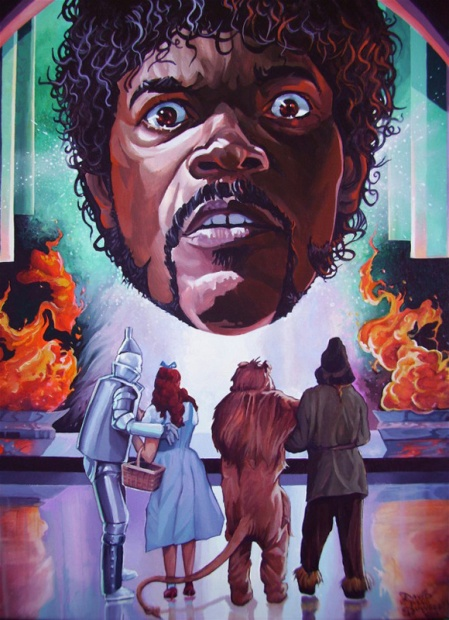 bad_mutha_wizard_by_davidmacdowell