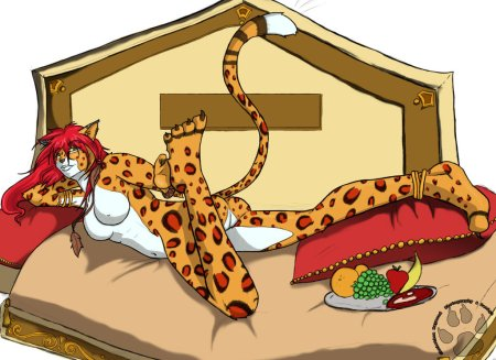 sex_kitten_fan_art_by_lizard_girl-d5qob3k