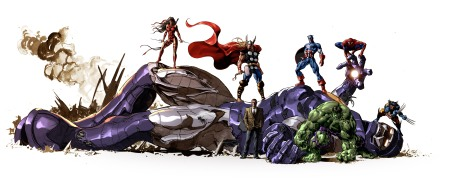 the_marvel_art_of_mike_deodato_by_mikedeodatojr-d37kph1