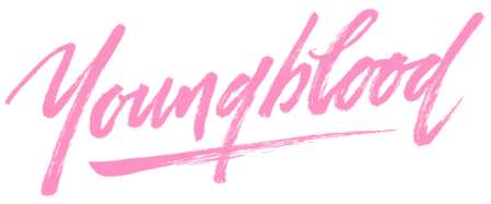 YoungbloodLettering_ForWeb