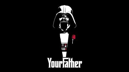 your-father-art-dart-veyder