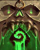 dungeon_skull_cardback_by_cheo36-d7yju5v-e1469107598754