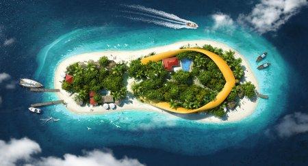 flip_flop_island_by_radoxist-d7fmqav