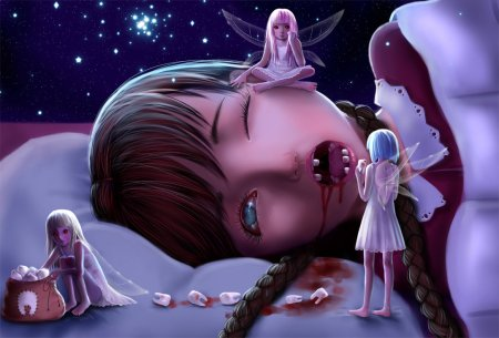 tooth_fairies_by_saccstry-d5qwq8p
