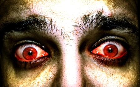 zombie-eyes-movie