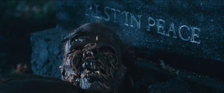 zombie_filme_resident_evil_apocalypse_04