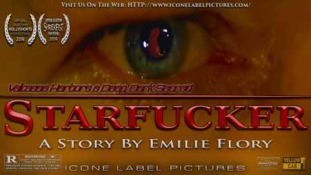 starfucker-emilie-flory