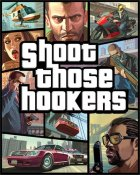 shoot-those-hookers