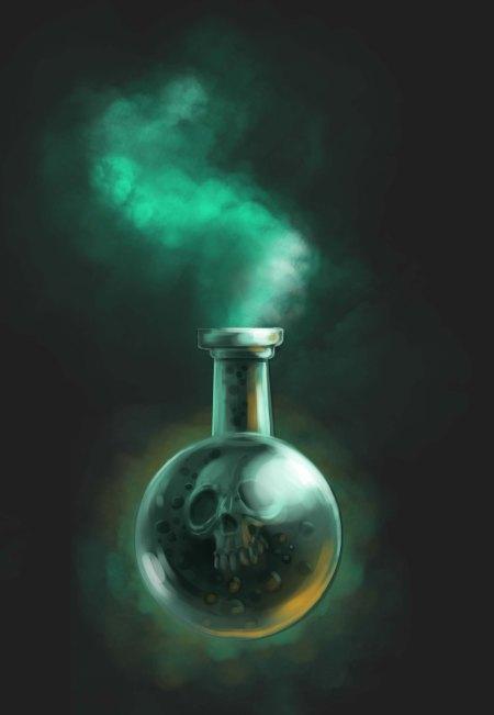 poison_bottle_by_tulwarr1-d3gxfjj