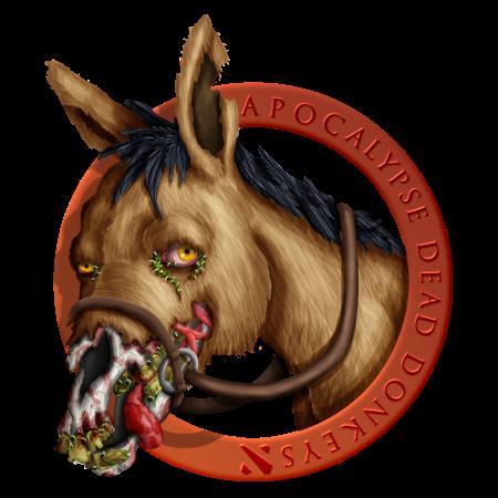 262715_dyb_apocalypse-dead-donkeys