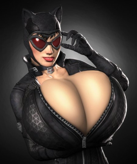 cat_burglar_by_raikovjaba-d9mvyo4-png