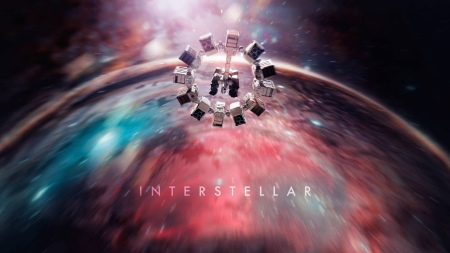interstellar_endurance-hd