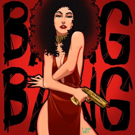 lady_gaga__bang_bang__cheek_to_cheek_by_felipejiro-d80vw7y