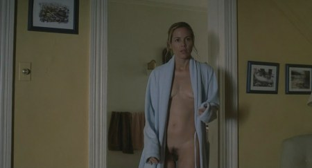 maria-bello-nude-on-tv-a-history-of-violence-6