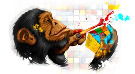 paint_digital_art_chimpanzee_r_1920x1200_artwallpaperhi-com