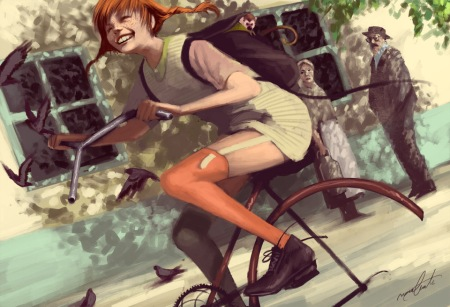 pippi_by_mona_finden_by_monanu-d7l9wtc