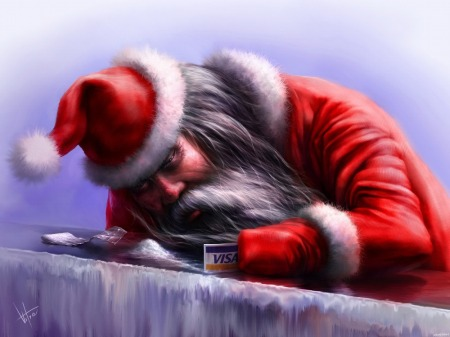 snow-powder-santa-font-b-drugs-b-font-visa-christmas-font-b-art-b-font-huge