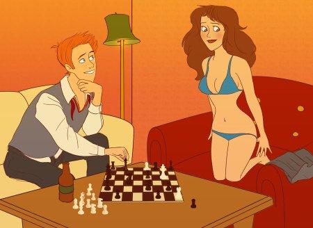 strip_chess_by_julvett1