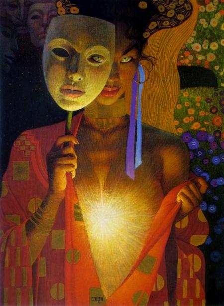 women-in-art-9