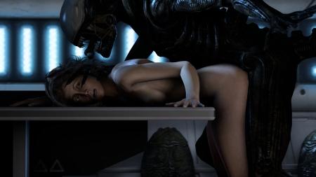 1551245-alien-ellen_ripley-xenomorph