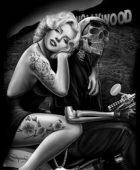 3232-hollywood-homegirl-600x600