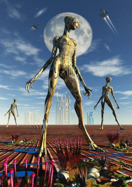 alien_nation_by_maspix-d5a6kmh