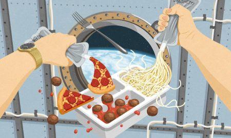 john_holcroft_space-food-artwork_web