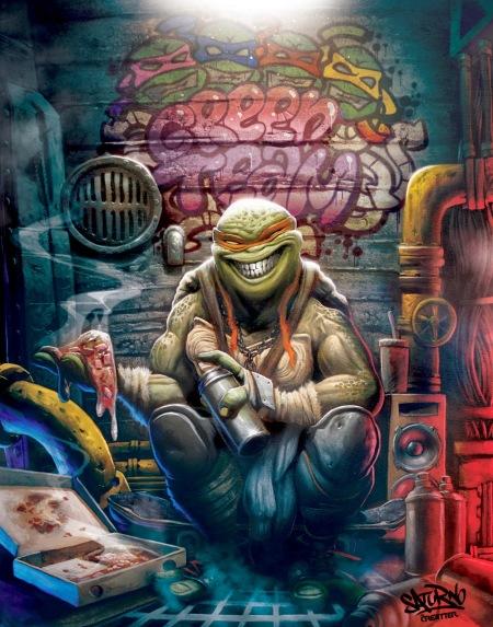 saturno-teenage-mutant-ninja-turtles-brotherhood-art