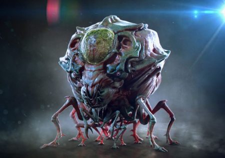 teenage_mutant_ninja_turtles_2_out_of_the_shadows_concept_art_jk_newkrangv1_18_16
