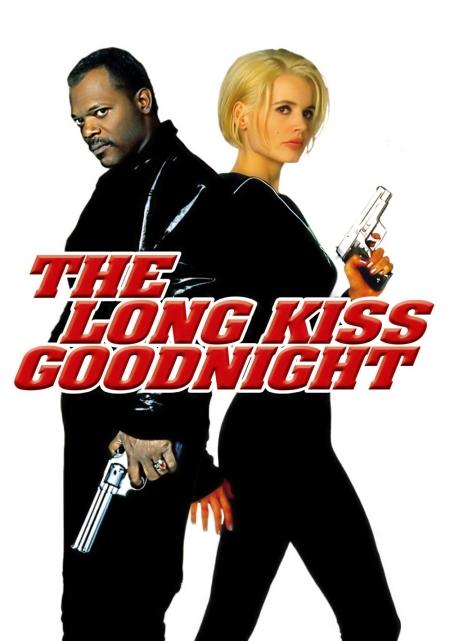 the-long-kiss-goodnight-555657e210f18