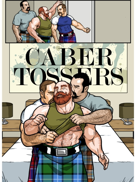 tossers-pg-08