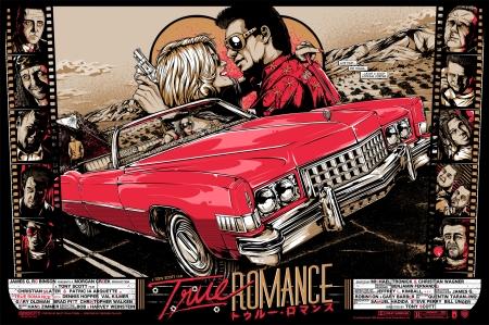 trueromance_reg