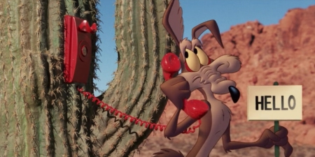 wile-e-coyote-looney-tunes-back-in-action-works-for-acme