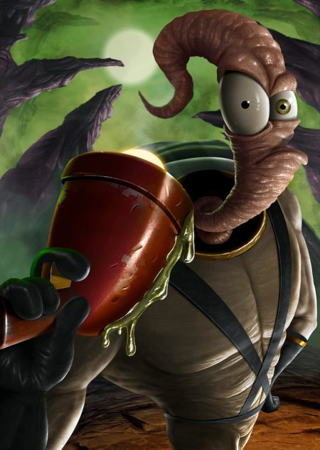 jim_the_earthworm_by_carlosdattoliart-d8j83xr