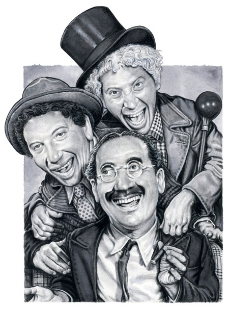marx-bros-opera-cleaned-version