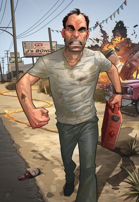 patrickbrown-art-gta-games-1021228