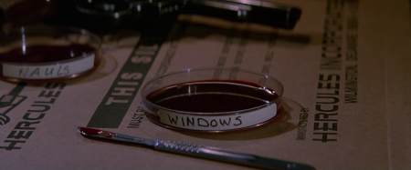 petri_dish_containing_windows_blood_-_the_thing_1982