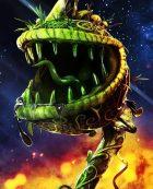 plants-vs-zombies-garden-warfare-legend-of-the-lawn-update-gets-character-details-artwork-460649-4