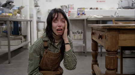 the-shining-movie-shelley-duvall-wendy-torrance