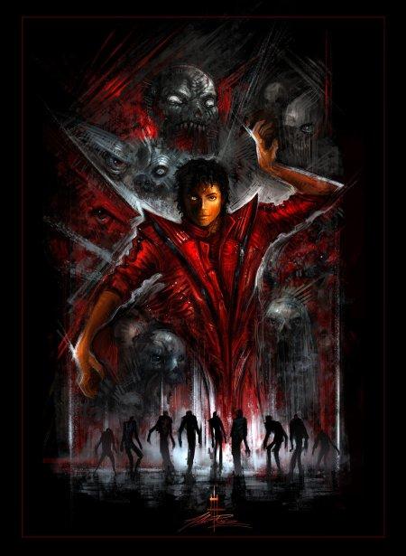 thriller_by_alexruizart-d5ytji1