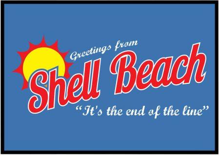 dark_city_shell_beach_poster-poster-mock-iris