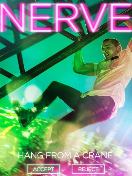 dave-franco-nerve-movie-poster-teen-watermark