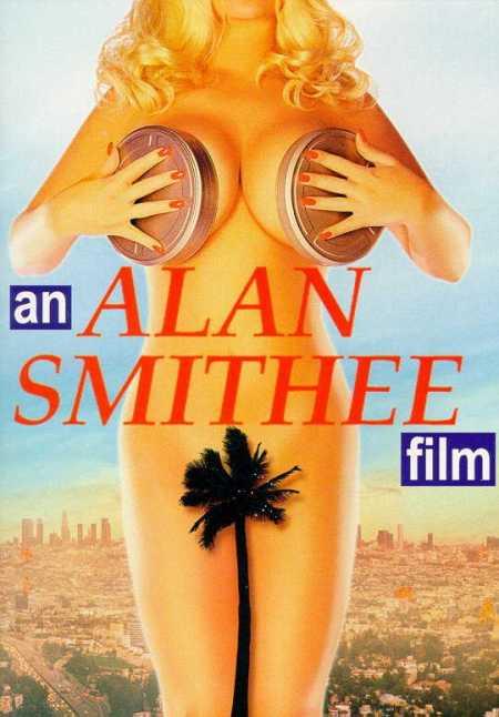 el-famoso-alan-smithee