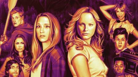 final-girls-poster-1280jpg-9b2bf4_1280w