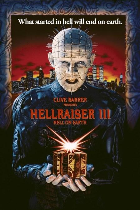 hellraiser-iii-hell-on-earth-24203