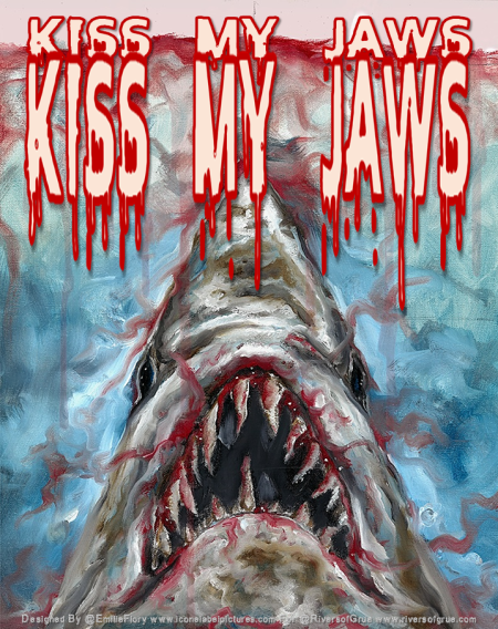 jaws-fiction-emilie-flory